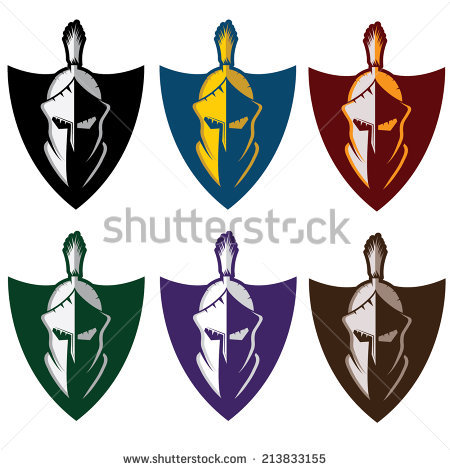 Vector armourers free vector download (10 Free vector) for.