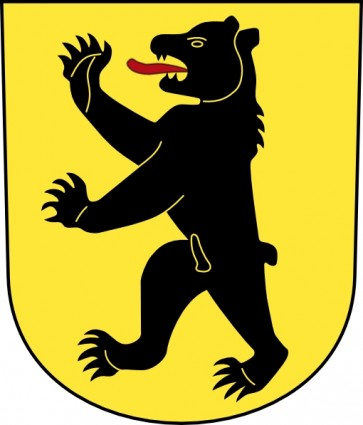 Arms Of The Armourers Company clip art Free Vector / 4Vector.