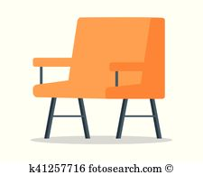 Armrest Clipart Vector Graphics. 156 armrest EPS clip art vector.