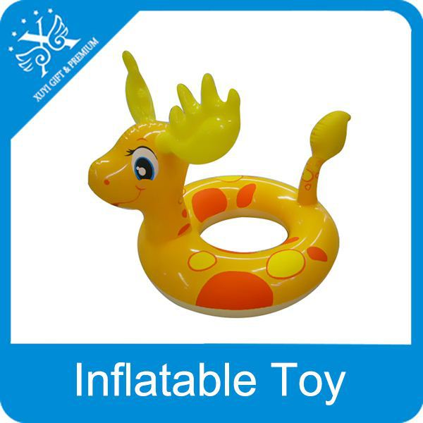 Inflatable Arm Ring/inflatable Arm Band Floats/arm Bands Rubber.