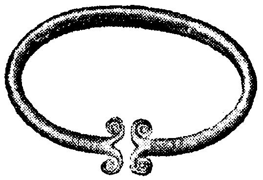 File:Armband, Armring af guldbleck, Nordisk familjebok.png.