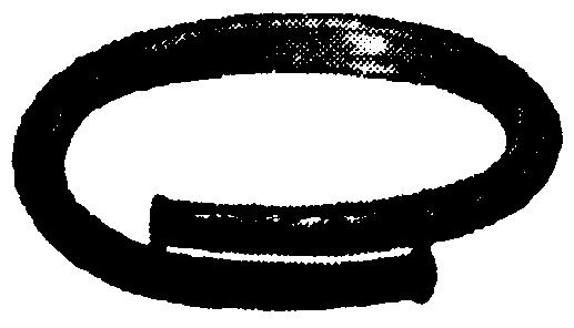 File:Armband, Armring af brons, Nordisk familjebok.png.