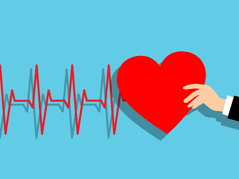 iRhythm links with Verily to help diagnose \'silent\' afib.