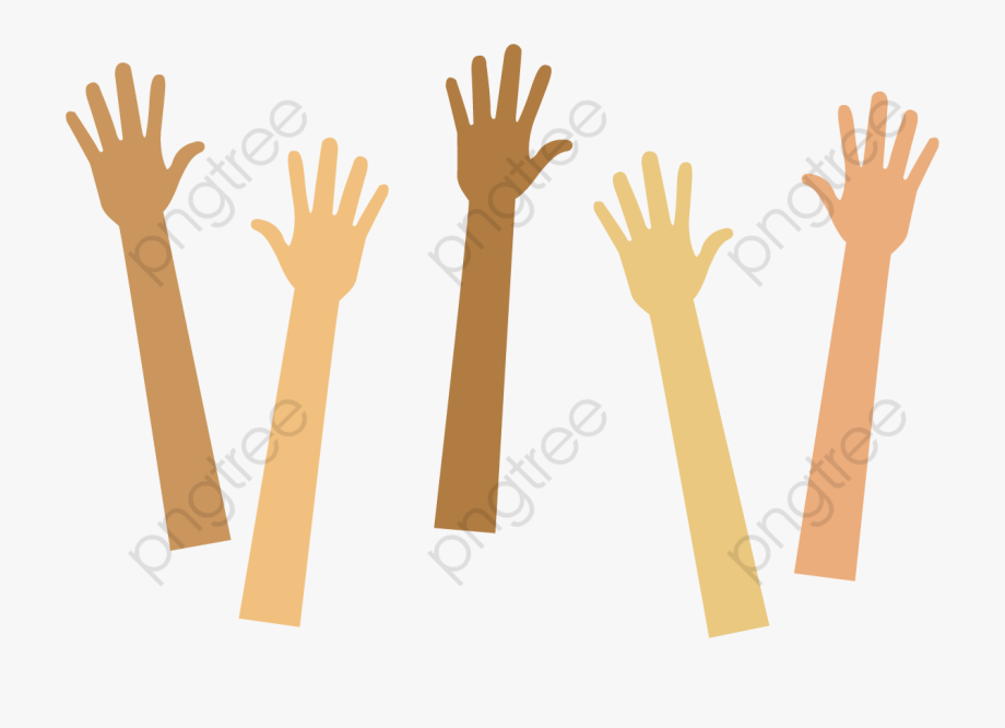 Arms clipart full hand, Arms full hand Transparent FREE for.