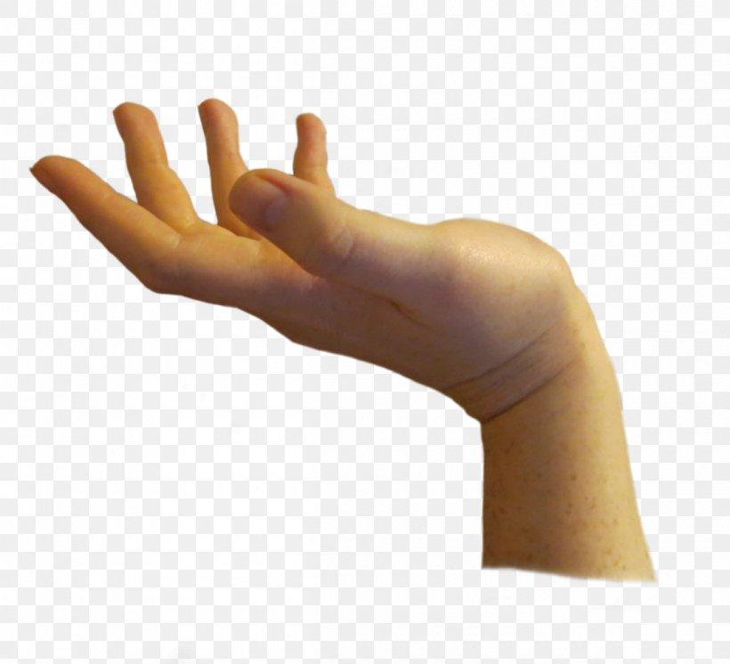 Hand Finger Clip Art, PNG, 1200x1092px, Hand, Arm, Finger.