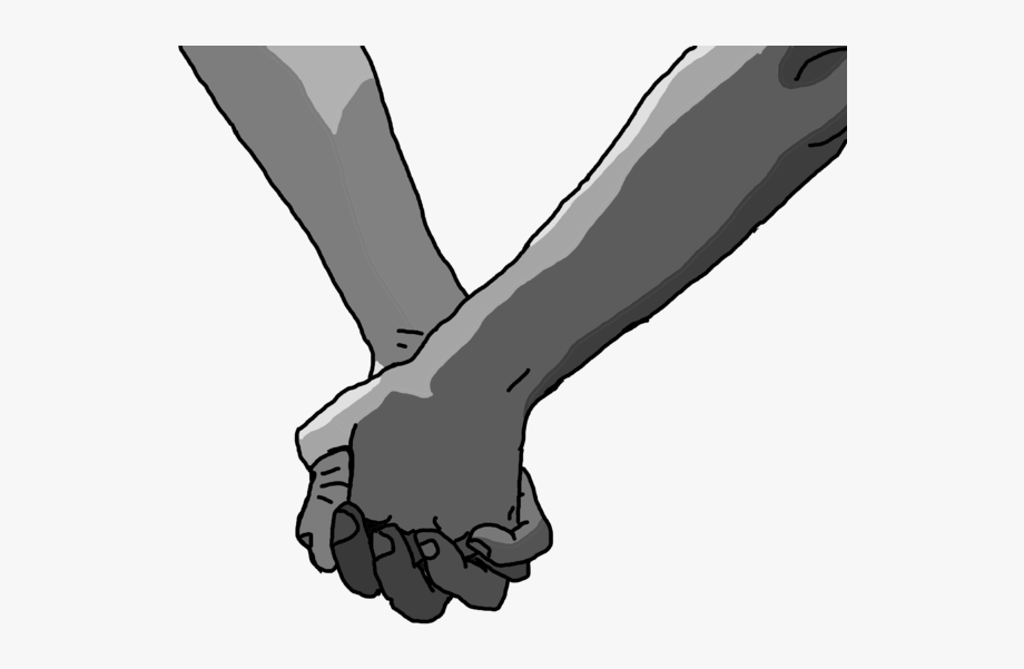 Cartoon Arms And Hands Png.