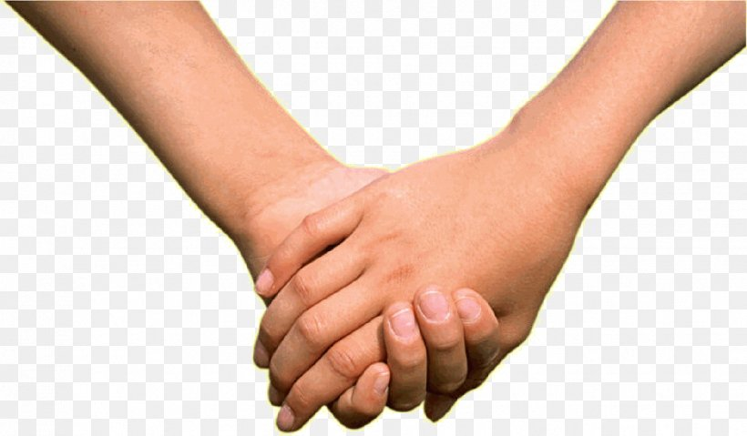 Holding Hands Clip Art, PNG, 1328x776px, Hand, Arm, Drawing.