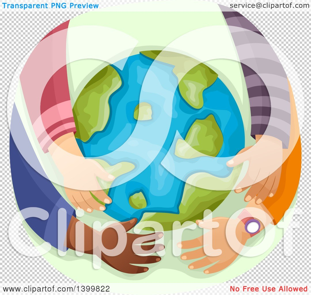 Clipart hugging arms 8 » Clipart Portal.