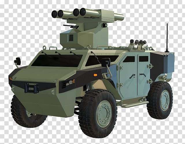 Armored car FNSS Defence Systems Turkey Arms industry Weapon.
