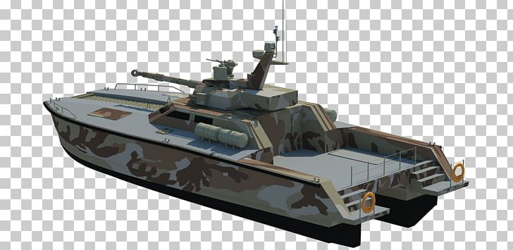 Indonesia Tank Military Boat Pindad PNG, Clipart, Arms.