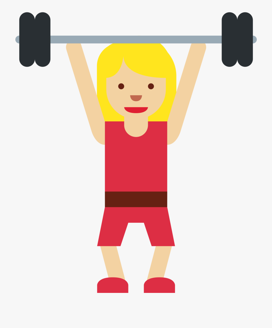 Weight Lifting Clipart 17, Buy Clip Art.