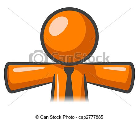 Arms open wide Stock Illustration Images. 137 Arms open wide.