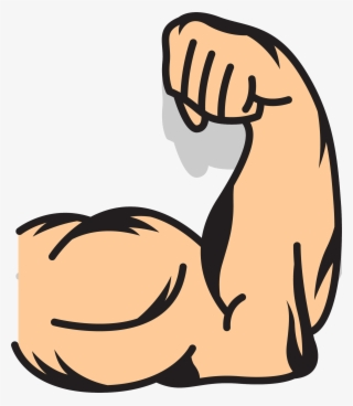 Strong Arm PNG, Free HD Strong Arm Transparent Image.