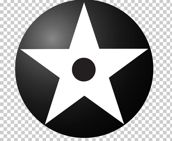 United States Army Air Forces Roundel Military Aircraft.