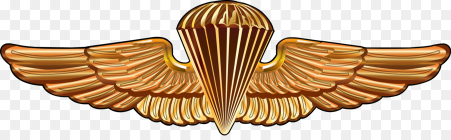 Gold Badge clipart.