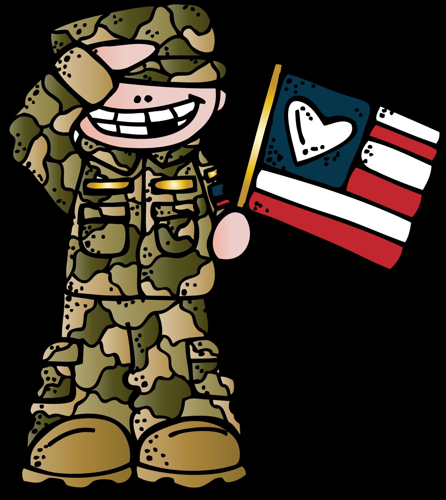MelonHeadz: patriotic.