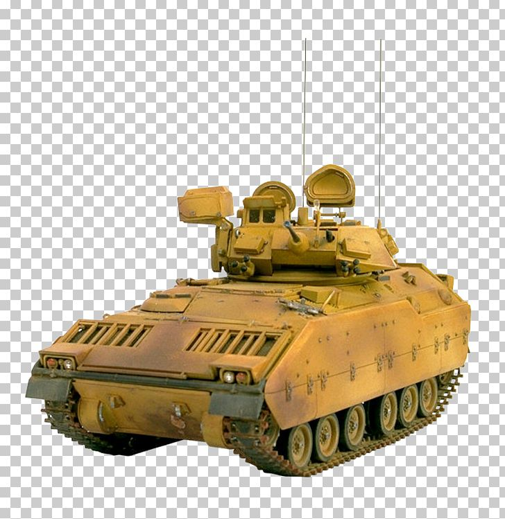 Tank Military PNG, Clipart, Armor, Armored Bulldozer.