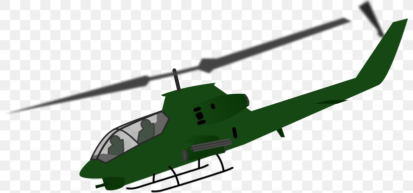 Military Helicopter Airplane Clip Art, PNG, 800x385px.