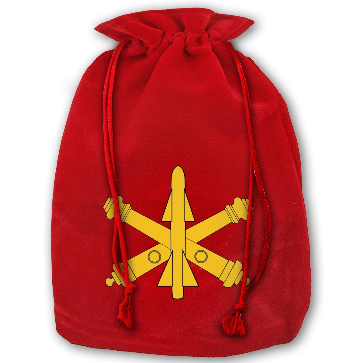Amazon.com: NYSOUVENIRS Bag Army Aviation Branch Insignia.