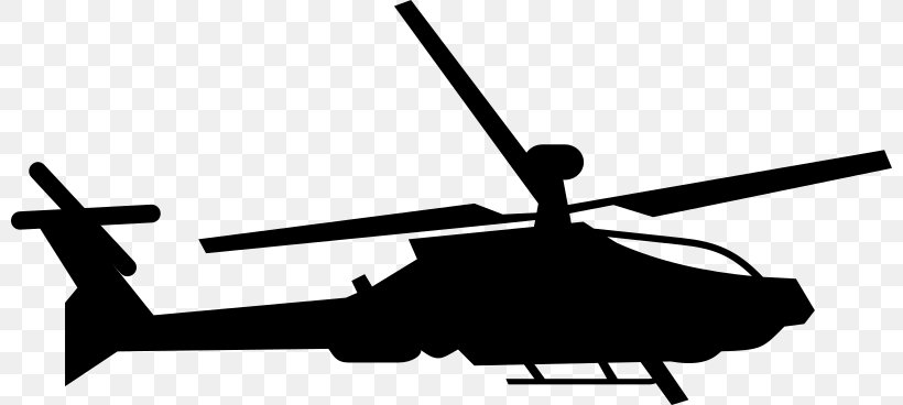 Helicopter Sikorsky UH.
