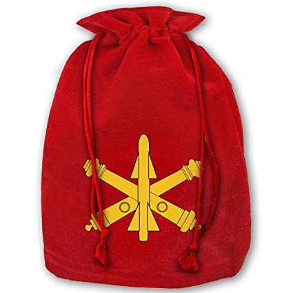 Amazon.com: NYSOUVENIRS Bag Army Aviation Branch Insignia Clipart.