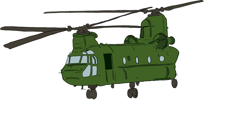 Military Clipart Free.