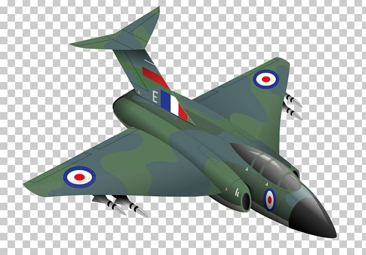 Airplane Fighter Aircraft Army PNG, Clipart, 0506147919, Aircraft.