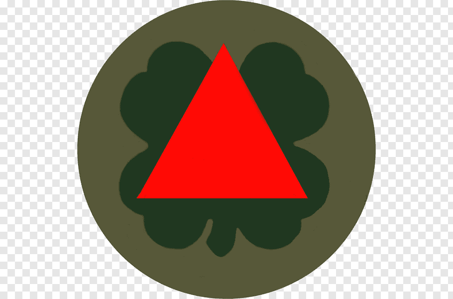 XIII Corps Twelfth United States Army Group, corps free png.