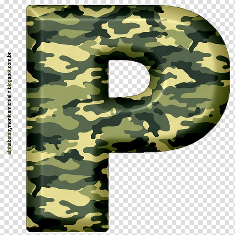 Military camouflage Paper Universal Camouflage Pattern.