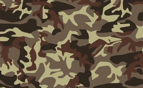 Camouflage free vector download (45 Free vector) for.