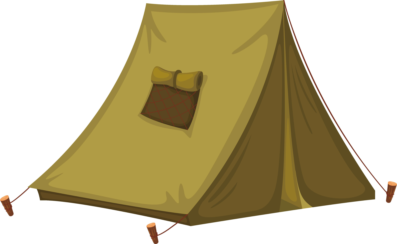 Tent T.