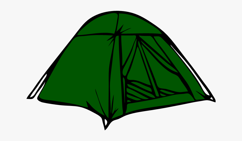Shelter Clipart Army Tent.