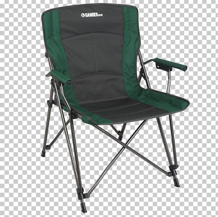 Folding Chair Loveseat PNG, Clipart, Army, Camping, Chair.