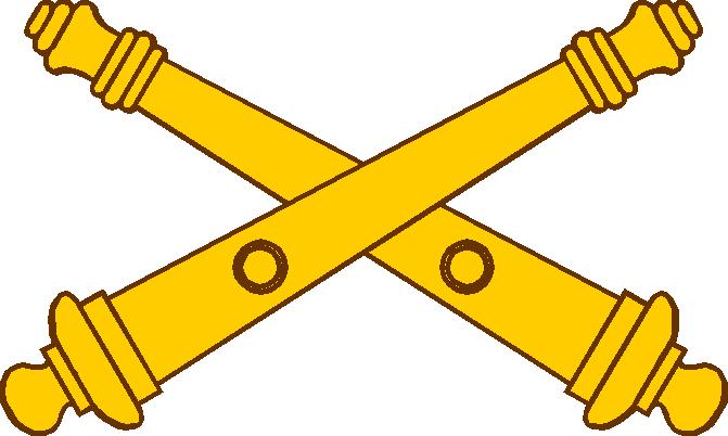 Field Artillery Branch (United States).
