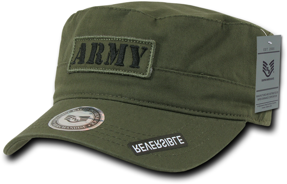 Army Hat Png 331804 Army Cap Transparent.