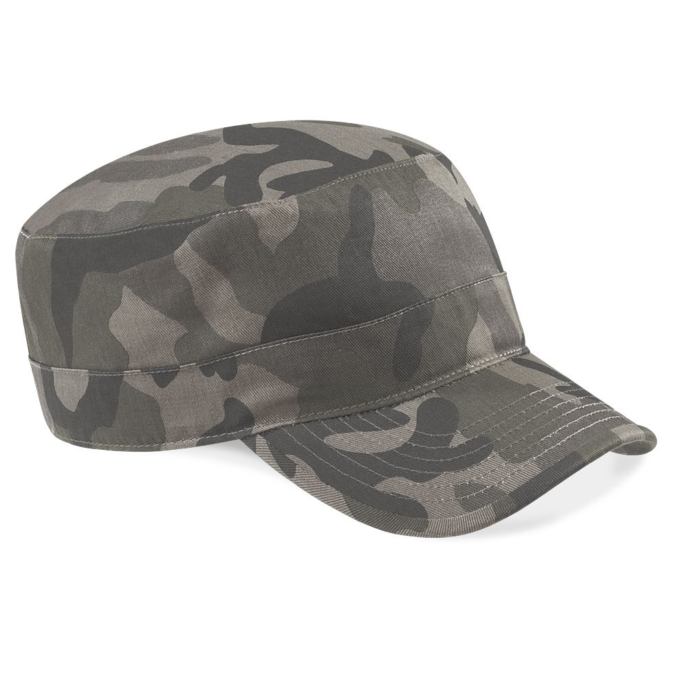 Army Hat Png (+).