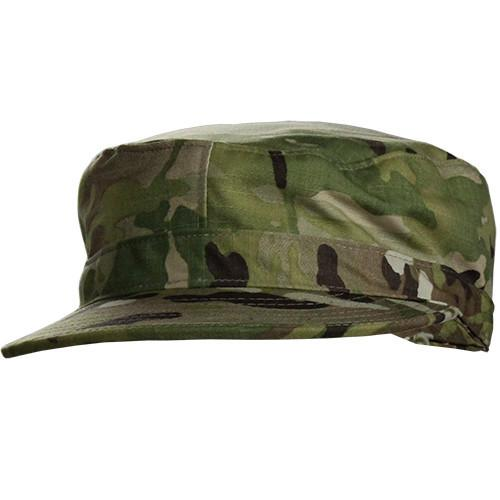 Army Hat Png (109+ images in Collection) Page 2.