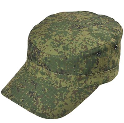 Download Free png Russian Military Army Cap Soldier Hat Camo.