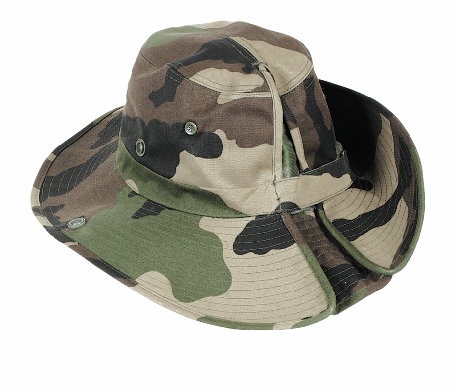 French Army Boonie Hat Png French Army Boonie Hat.
