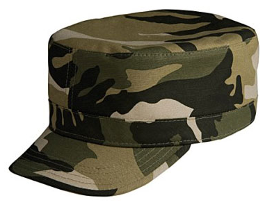 Army Hat Png & Free Army Hat.png Transparent Images #29722.
