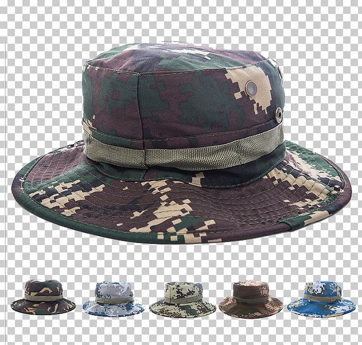 Baseball Cap Hat Military Peaked Cap PNG, Clipart, Arm, Army Fans.