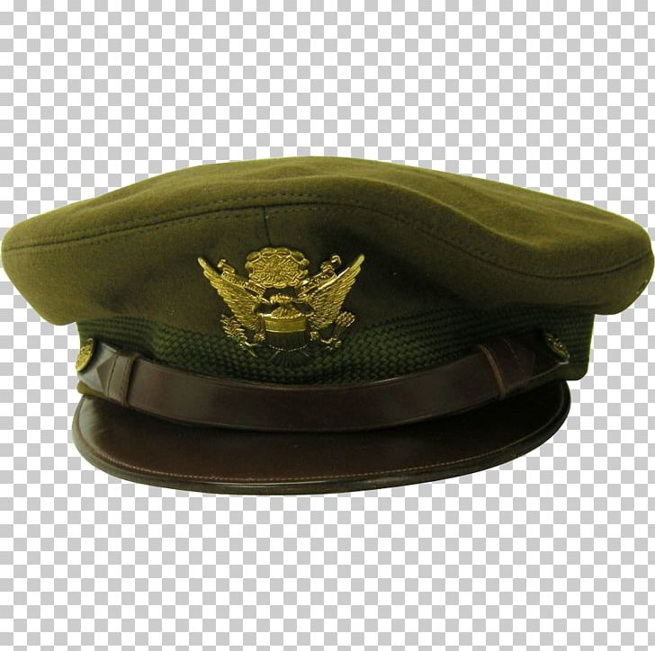 Peaked Cap Hat Headgear Military PNG, Clipart, Army, Army Officer.
