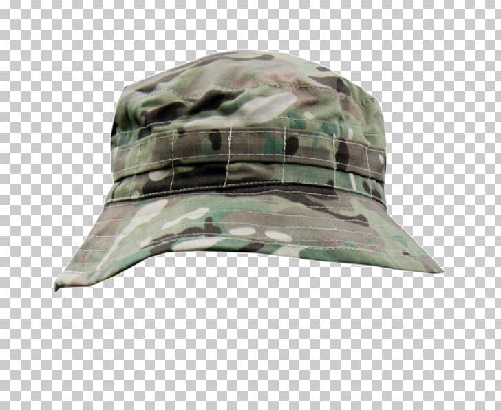 Baseball Cap Military Camouflage Hat Army Peaked Cap PNG, Clipart.