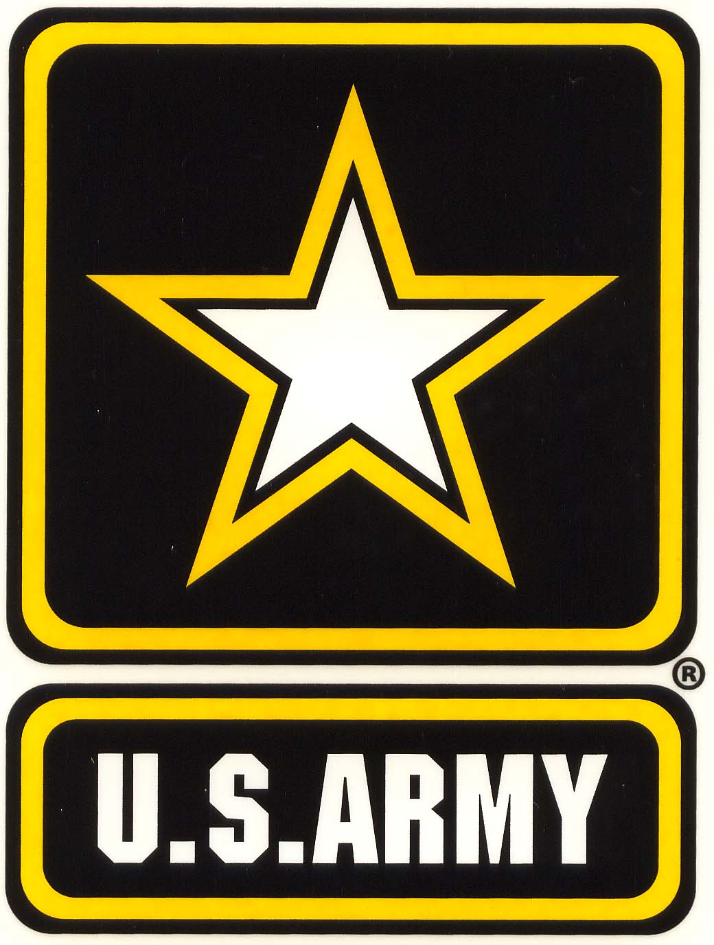 Army Logo Clipart.