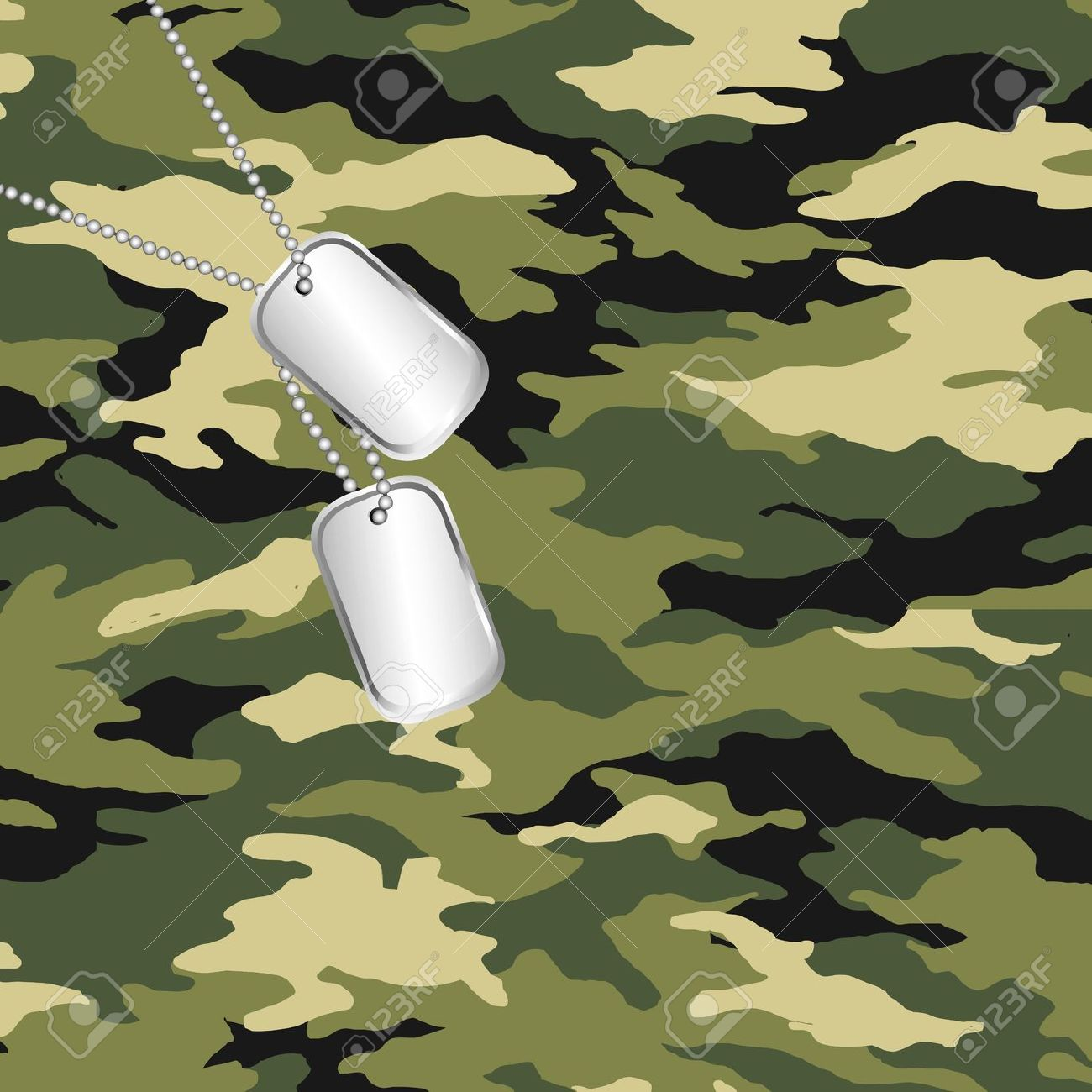 Best 58+ Military Graphic Backgrounds on HipWallpaper.