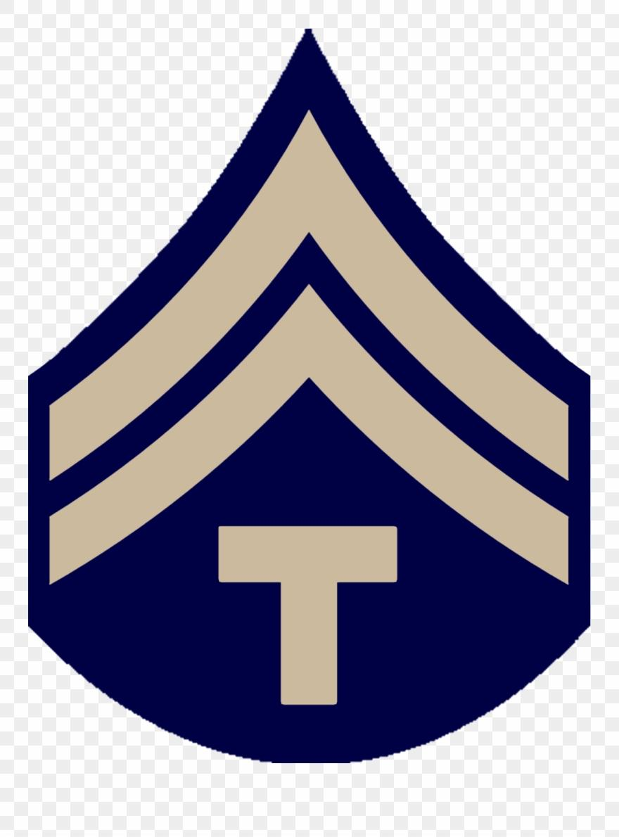 Best Free Us Army Clip Art Pictures » Free Vector Art.