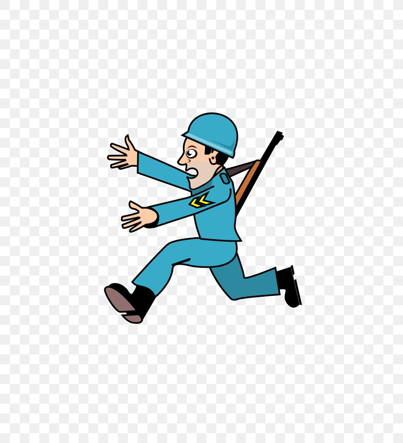 Soldier Cartoon Clip Art, PNG, 637x900px, Soldier, Arm, Army.