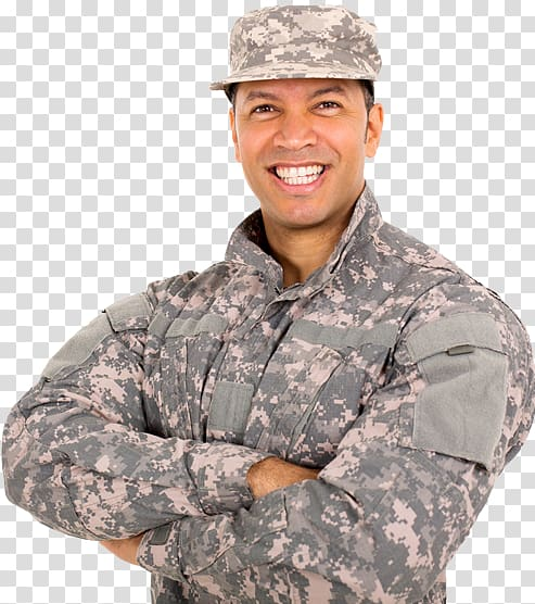 Soldier Military Drill instructor Army, Military Person.