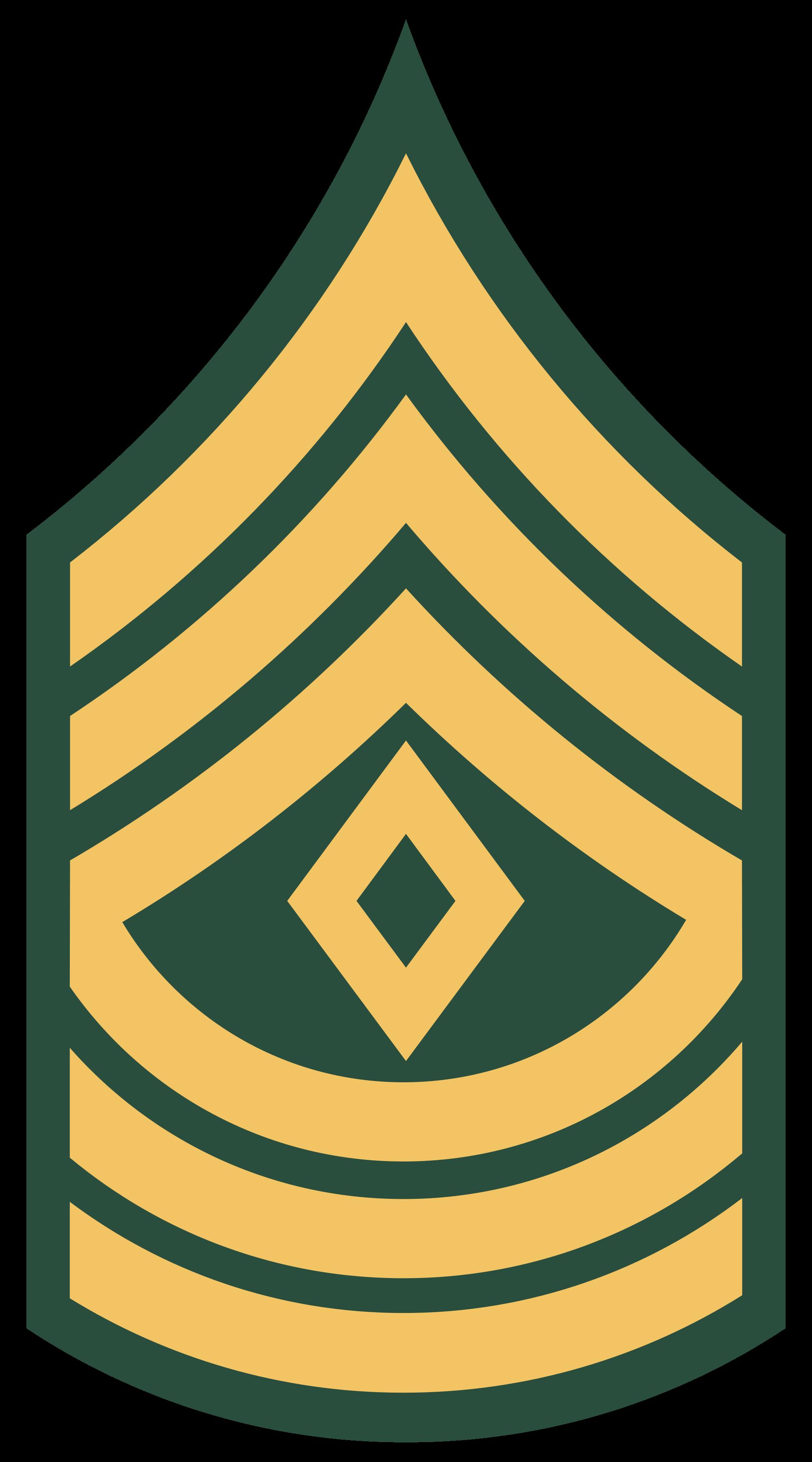 Army logo clipart kid.