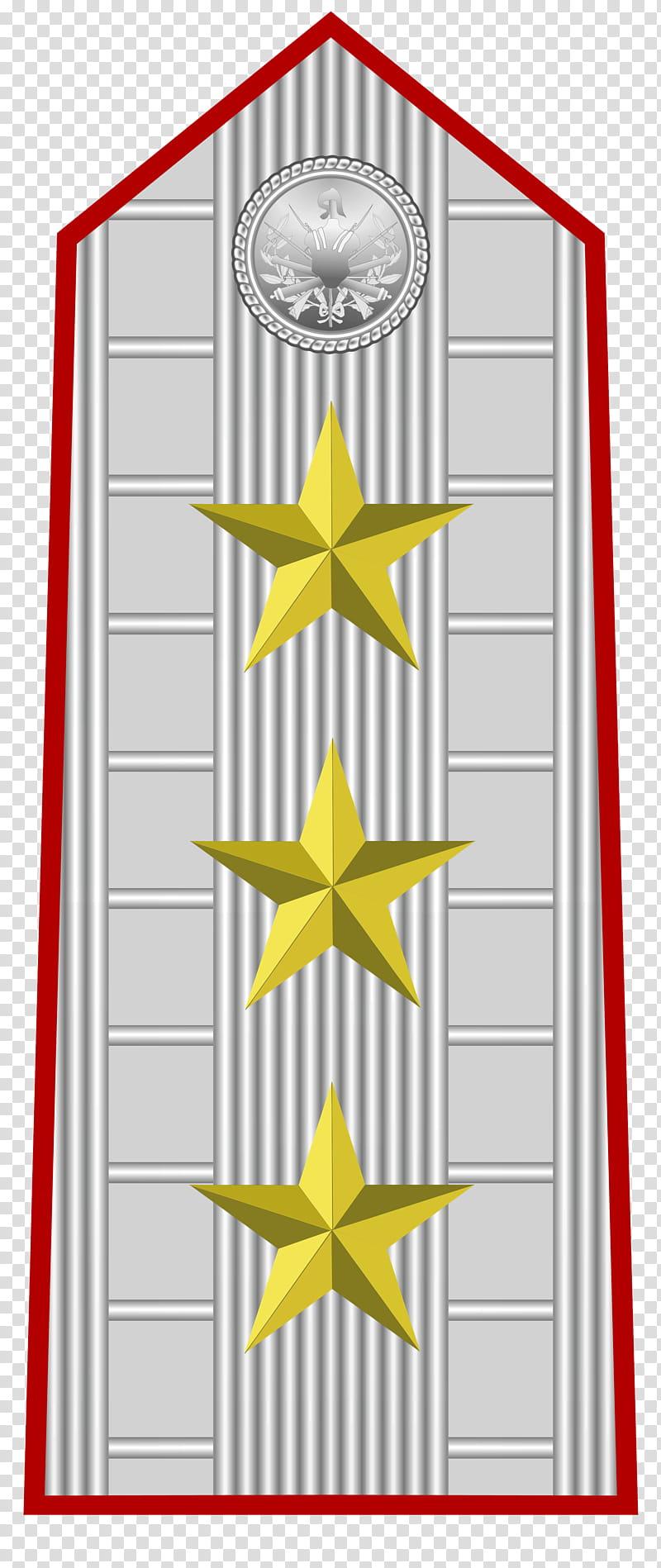 Army, Gradi Del Regio Esercito, Military Rank, Military.